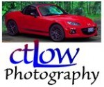 Charles T. Low General and Automotive Photography