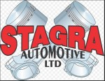 Stagra Automotive