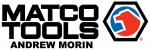 MATCO TOOLS Andrew Morin