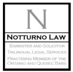 Notturno Law