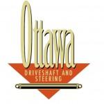 Ottawa Driveshaft & Steering