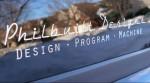 Philbuilt Designs